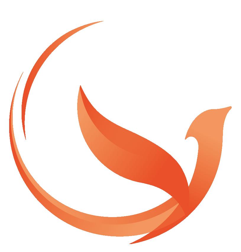 Tabalib Bordeaux - Centre d'addictologie et de tabacologie